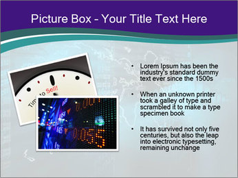 0000073126 PowerPoint Template - Slide 20