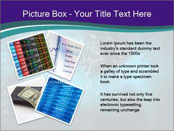0000073126 PowerPoint Template - Slide 23