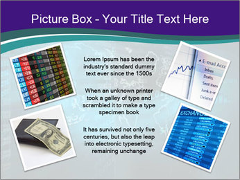 0000073126 PowerPoint Template - Slide 24