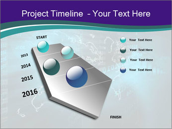 0000073126 PowerPoint Template - Slide 26
