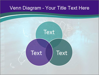 0000073126 PowerPoint Template - Slide 33