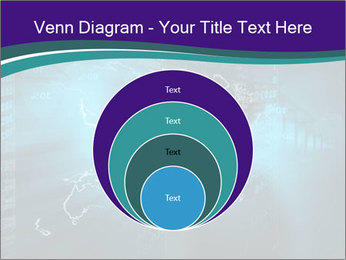0000073126 PowerPoint Template - Slide 34