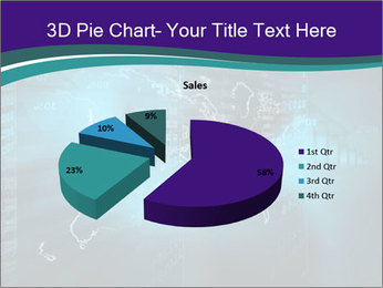0000073126 PowerPoint Template - Slide 35