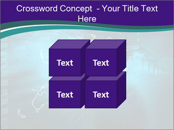 0000073126 PowerPoint Template - Slide 39