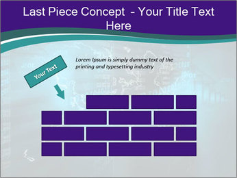 0000073126 PowerPoint Template - Slide 46
