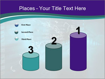 0000073126 PowerPoint Template - Slide 65