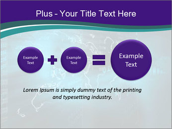 0000073126 PowerPoint Template - Slide 75