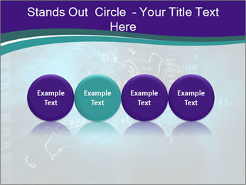 0000073126 PowerPoint Template - Slide 76