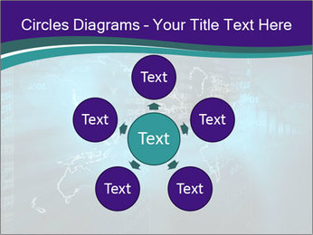 0000073126 PowerPoint Template - Slide 78