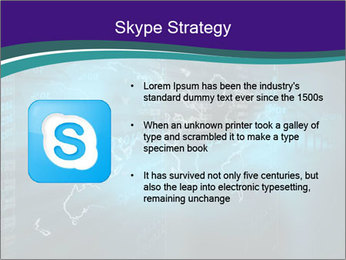 0000073126 PowerPoint Template - Slide 8