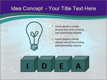 0000073126 PowerPoint Template - Slide 80