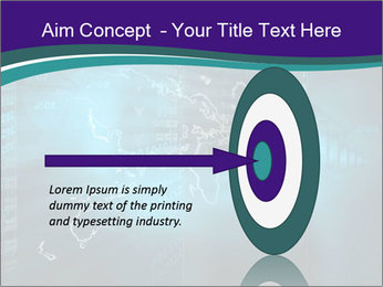 0000073126 PowerPoint Template - Slide 83