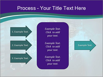 0000073126 PowerPoint Template - Slide 85