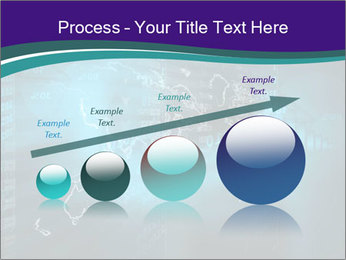 0000073126 PowerPoint Template - Slide 87