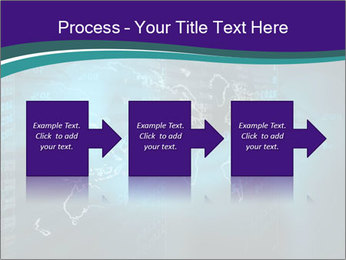0000073126 PowerPoint Template - Slide 88