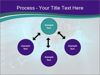 0000073126 PowerPoint Template - Slide 91