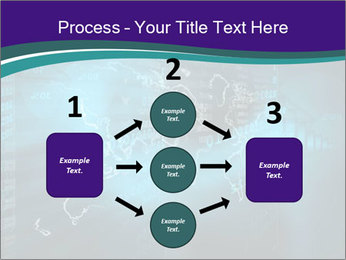 0000073126 PowerPoint Template - Slide 92