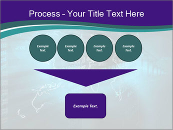 0000073126 PowerPoint Template - Slide 93