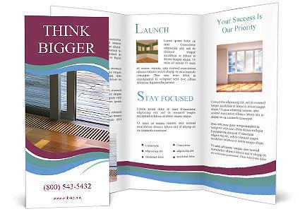 0000073127 Brochure Template
