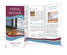 0000073127 Brochure Templates
