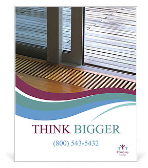 0000073127 Poster Templates