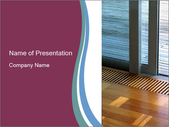 0000073127 PowerPoint Template