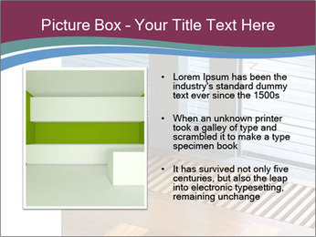 0000073127 PowerPoint Templates - Slide 13
