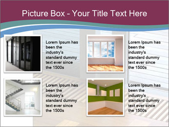 0000073127 PowerPoint Templates - Slide 14