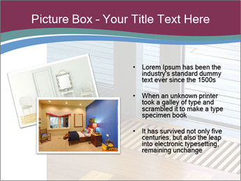 0000073127 PowerPoint Templates - Slide 20