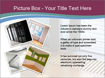 0000073127 PowerPoint Templates - Slide 23