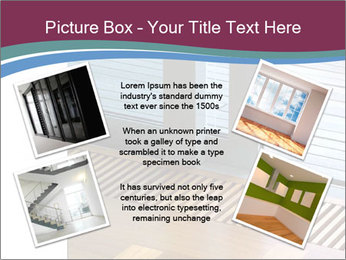 0000073127 PowerPoint Templates - Slide 24
