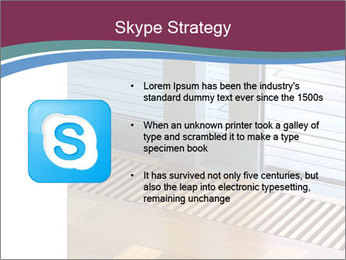 0000073127 PowerPoint Templates - Slide 8