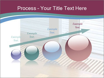 0000073127 PowerPoint Templates - Slide 87