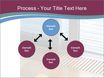 0000073127 PowerPoint Templates - Slide 91