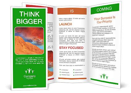 0000073128 Brochure Templates