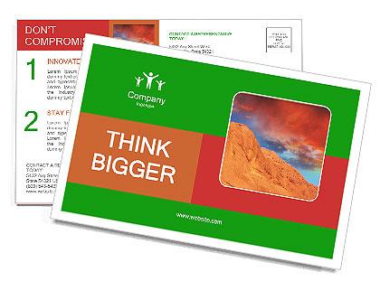 0000073128 Postcard Template