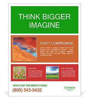 0000073128 Poster Template