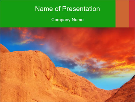 0000073128 PowerPoint Templates