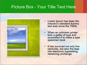 0000073128 PowerPoint Templates - Slide 13