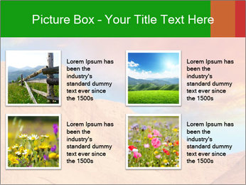 0000073128 PowerPoint Templates - Slide 14