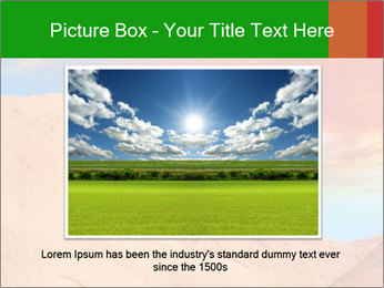 0000073128 PowerPoint Templates - Slide 15