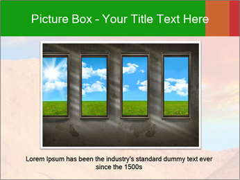 0000073128 PowerPoint Templates - Slide 16