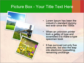 0000073128 PowerPoint Templates - Slide 17