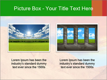 0000073128 PowerPoint Templates - Slide 18