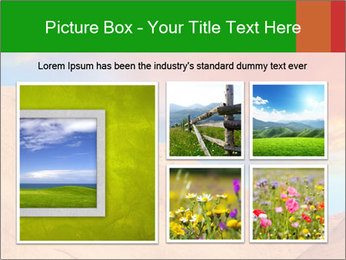 0000073128 PowerPoint Templates - Slide 19