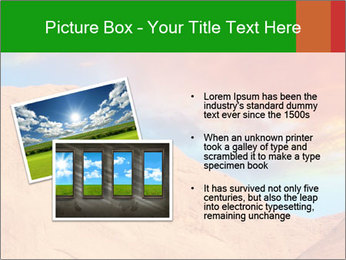0000073128 PowerPoint Templates - Slide 20