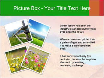 0000073128 PowerPoint Templates - Slide 23