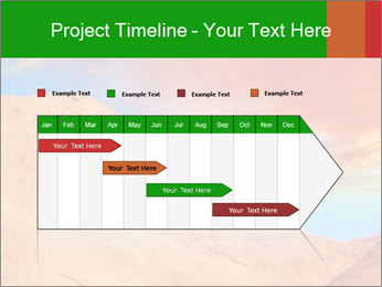 0000073128 PowerPoint Templates - Slide 25