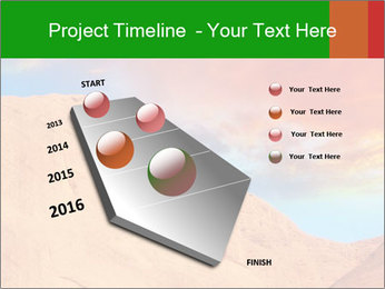 0000073128 PowerPoint Templates - Slide 26