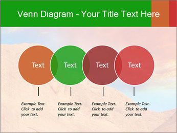 0000073128 PowerPoint Templates - Slide 32